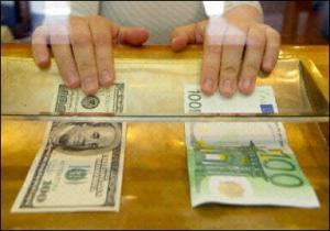 forex-dollar-euro