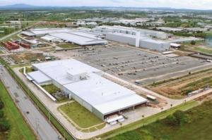 general-motors-ouvre-usine-moteurs-diesel-tha-L-0DNfhp