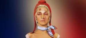 marianne-france-1456x648