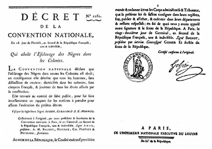 ob_12499f_abolition-de-l-esclavage-du-16-pluvio