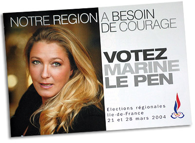 le_pen_marine2004