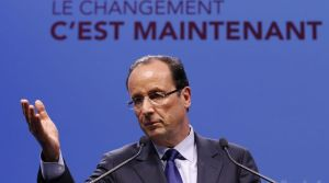 hollande-socialist-party-candidate-for-the-presidential-election-speaks-during-a-news-conference-in-paris_875305