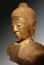 statut   bronze  buddha 1540 images