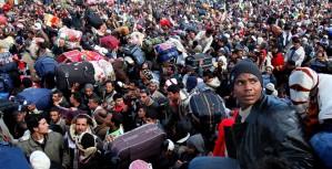 migrants1-1269x648