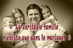 Citation-mariage-et-famille-1