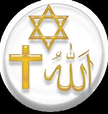 220px-ReligionSymbolAbr