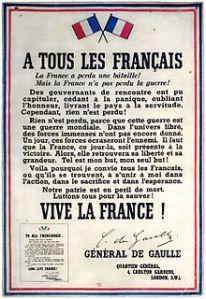 220px-De_Gaulle_-_à_tous_les_Français
