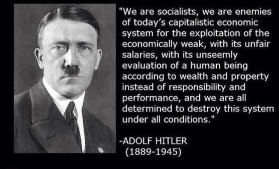hitler-socialist-650-cropped