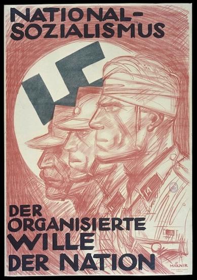 poster-national-socialism